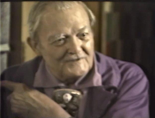 Selbsthypnose Milton H. Erikson