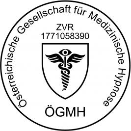 Österreichische Gesellschaft für medizinische Hypnose